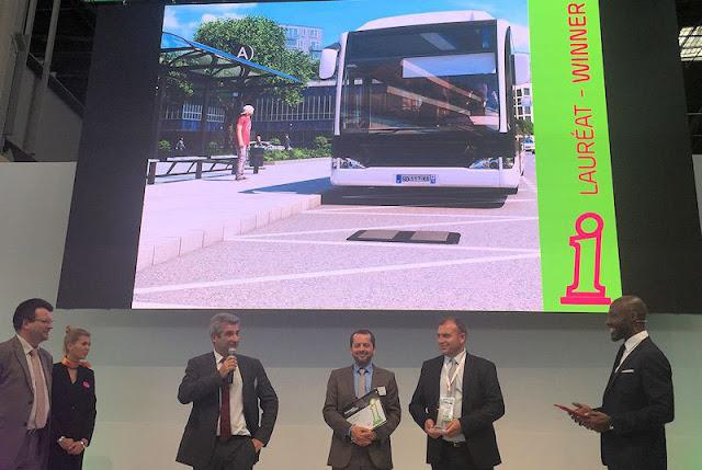 Entrega-a-ALMSTOM-del-premio-a-la-innovación-del-transporte-público-en-la-categoría-de-Energía-y-Medioambiente