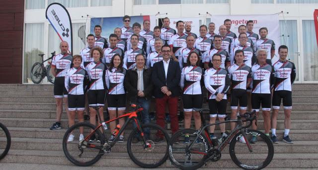 Equipo-ciclista-Ingeteam-Rumbo