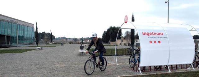 Ingeteam-bicicletas