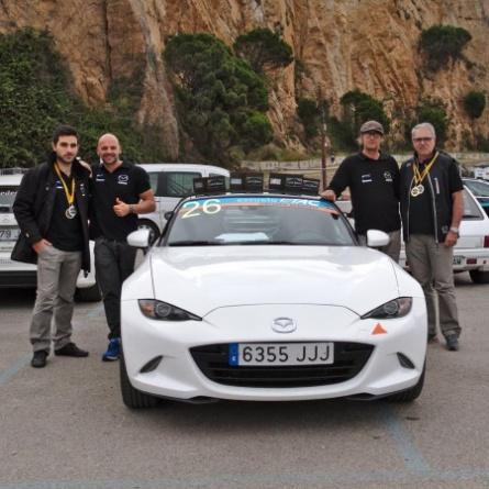 Mazda Ecoseries 02