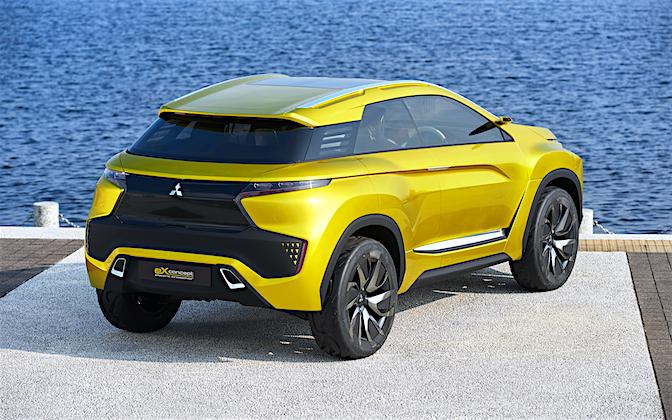 Mitsubishi-eX-Concept-2