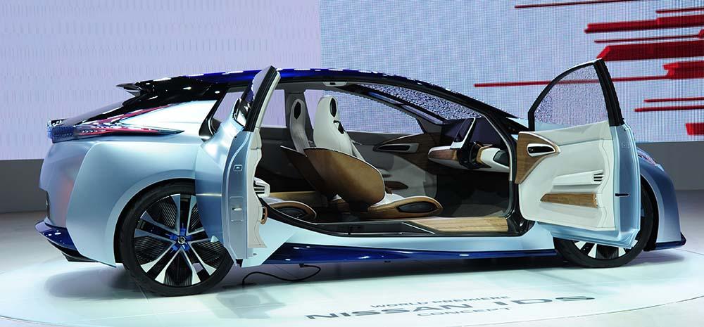 Nissan-IDS-Concept-en-el-Salón-de-Ginebra