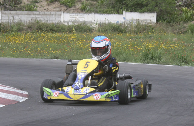 Paúl Andrade 5