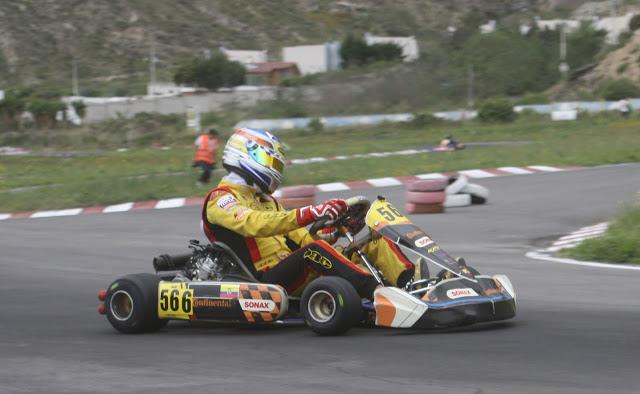 Patricio Larrea 3