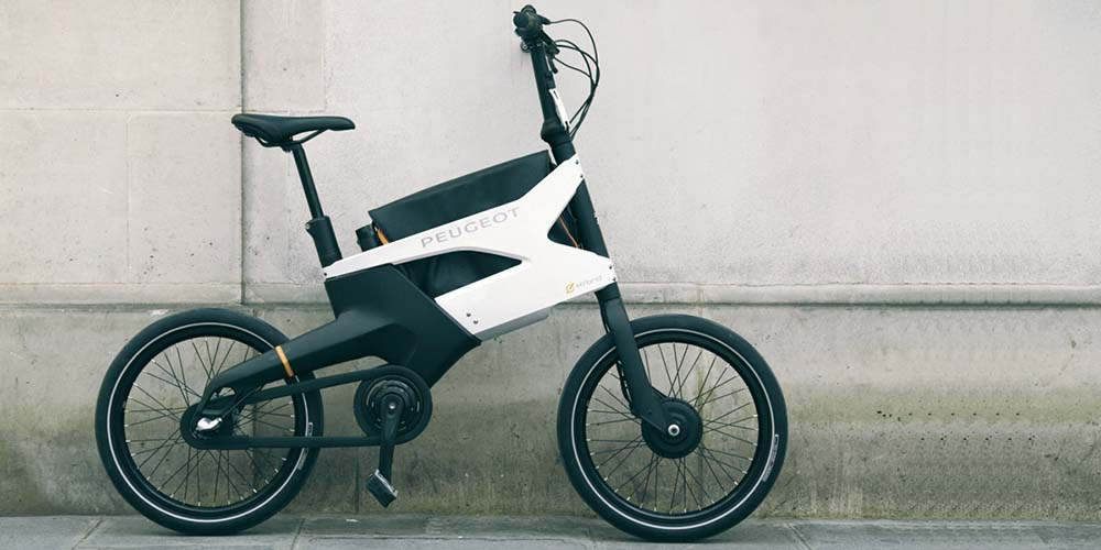 Peugeot-HYbrid-Bike-AE21