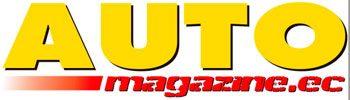 cropped-Logo-AM-Final-1-1.jpg