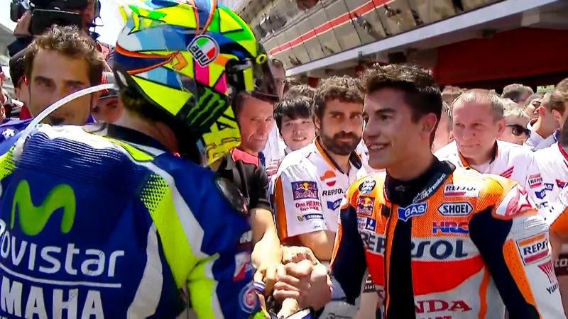 vn-sun-rossi-marquez.middle