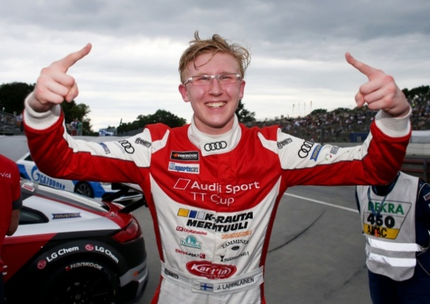 Audi Sport TT Cup, Norisring 2016_small (2)