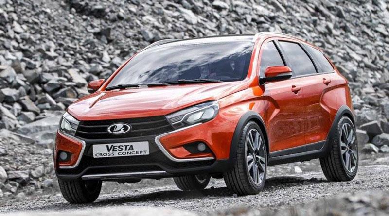 6-Lada-vesta-cross-concept