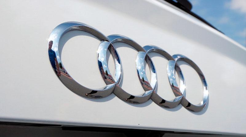 Audi-suspens-3