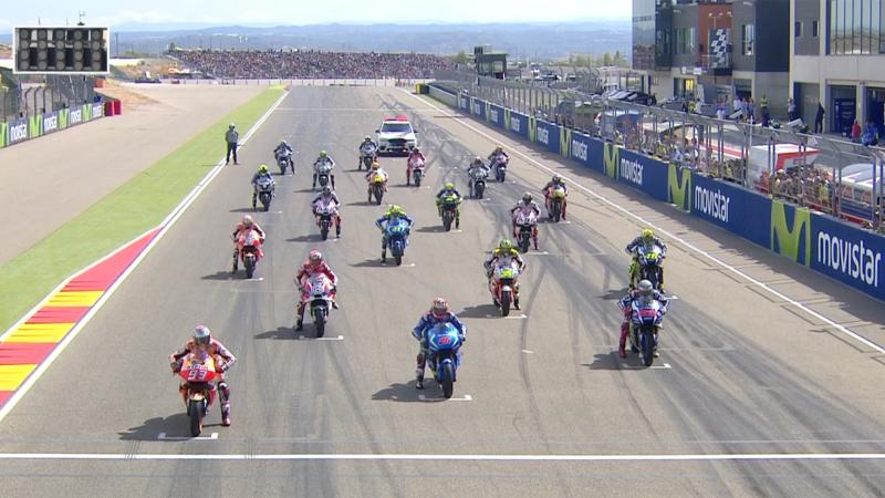2016-motogp-race-ara-middle