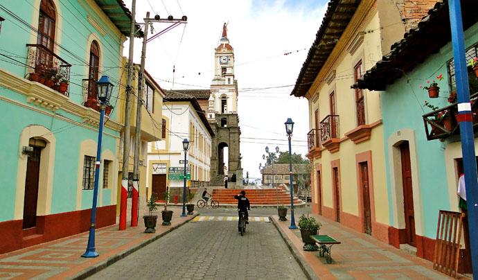 bed-and-breackfast-quito-ecuador-cotacachi
