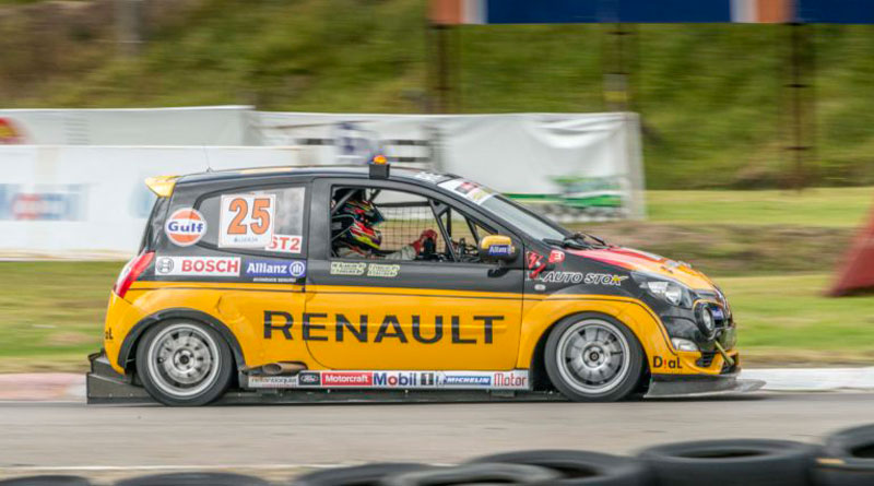 renault-twingo-ii-autostok-team