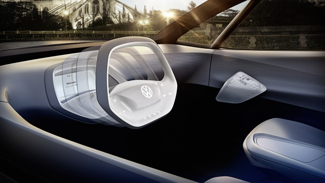 volkswagen-i-d-electric-car-concept-2016-paris-auto-show_100567411_m