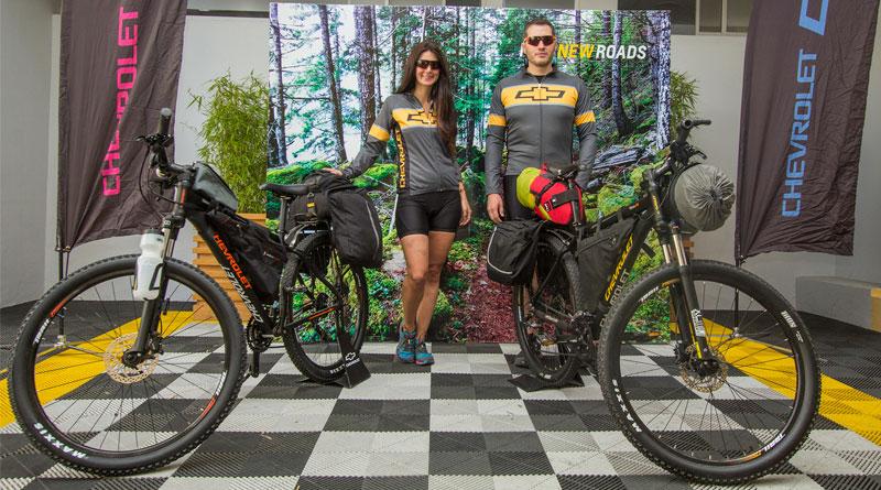 gm-bikes-2