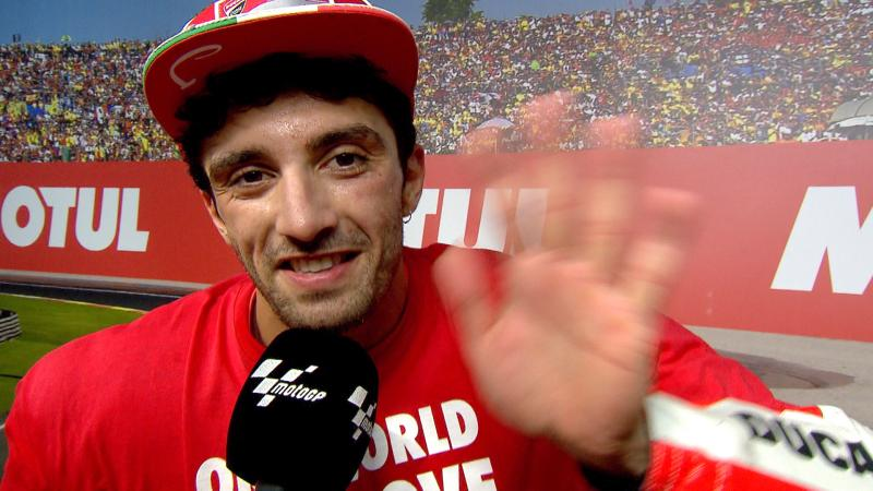 3001_18_2016_val_mgp_race_intw_iannone-middle