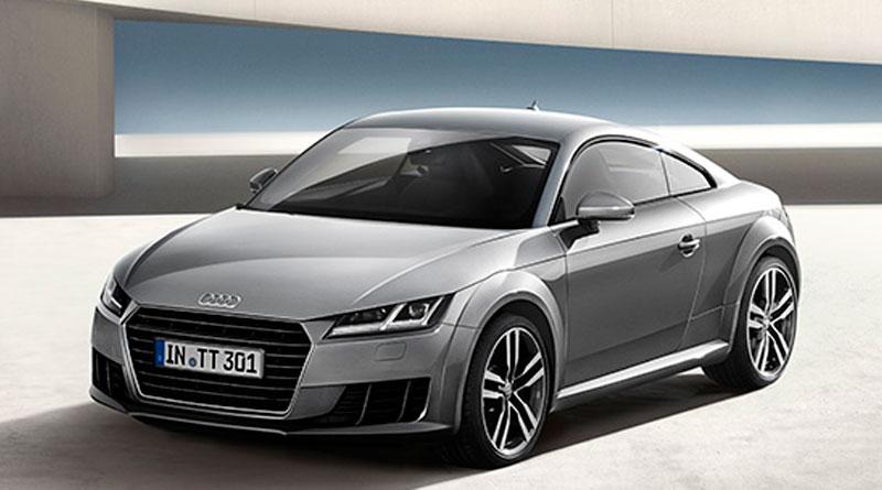 1-Audi-TT.jpg
