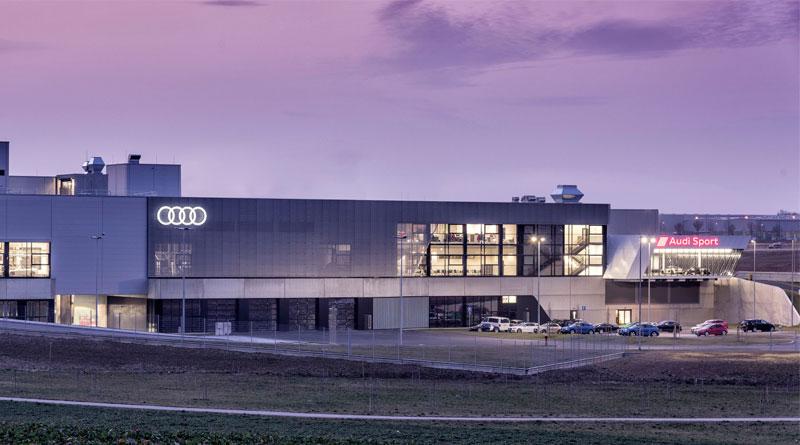 3-Audi-Sport