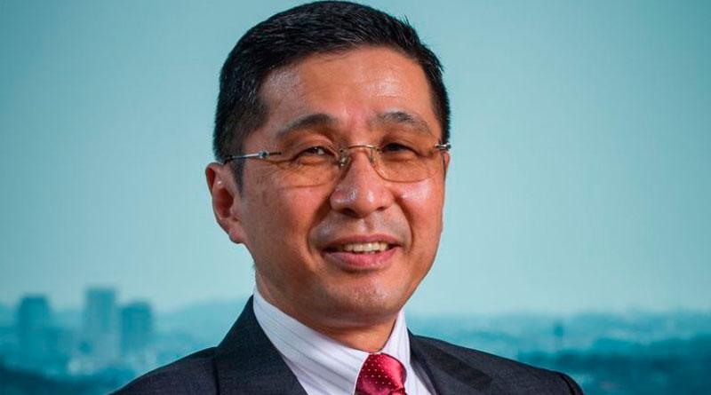 Hiroto-Saikawa-Nissan