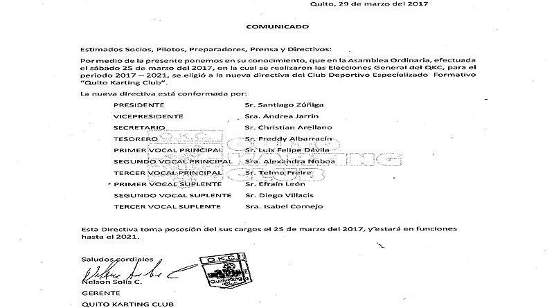 QKC-Nueva-directiva