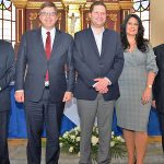 Centro Ecuatoriano Norteamericano abrirá sus puertas en Quito en 2018