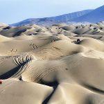 El Dakar 2019 se correrá 100% en Perú
