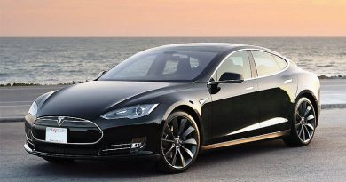 Tesla ya tiene 10.000 Supercargadores en el mundo