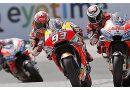 Lorenzo resiste, cambia de ritmo y gana a Márquez en Austria
