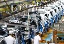 China: El gigante asiático busca liderar el sector automotriz