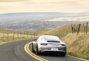Porsche: Programa piloto de auto compartido en Estados Unidos