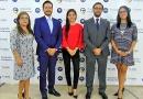 230 adjudicados en Asamblea N°298 de Consorcio Pichincha