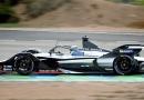 Nissan adquiere participación en e.dams de la Fórmula E