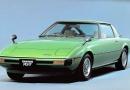 Mazda reúne a los amantes del motor rotativo