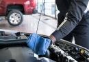 El adecuado cuidado del motor de tu vehículo es una inversión