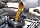 La importancia del cambio de aceite de tu vehículo