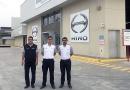 Teojama inaugura Centro de colisiones multimarca en Guayaquil