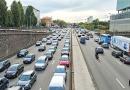 Europa busca reducir emisiones de CO2 de vehículos un 35% para 2030