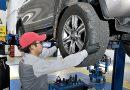 ¿Cómo elegir las llantas con el labrado correcto para tu vehículo?
