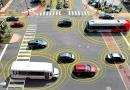 Vodafone y Continual buscan mejorar la experiencia de movilidad