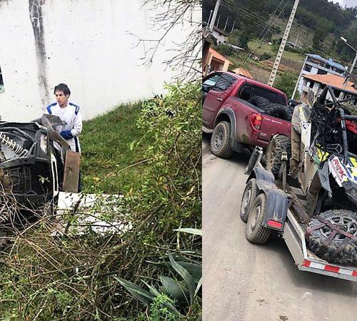 Accidente-de-Joffre-Yazbek-Jr