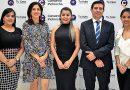 295 favorecidos en adjudicación N° 299 de Consorcio Pichincha