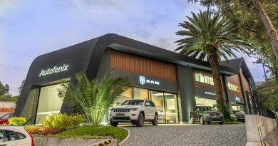 AutoFenix innova la experiencia de compra de vehículos en Tumbaco