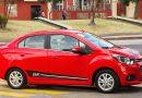 El nuevo Chevrolet Beat se une al portafolio de ChevyPlan