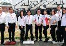 Casabaca inaugura pista de pruebas 4×4 en su agencia Sur