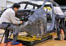 Hyundai se adentra en la nueva industria de robótica del futuro