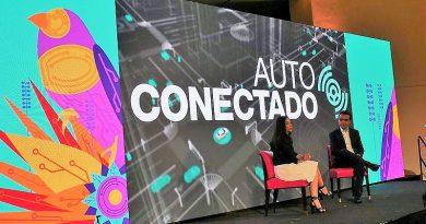 Equinoccial e IBM transforman los Seguros de autos en Ecuador