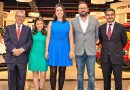 Primer Autoshow multimarca permanente inaugura CC El Recreo