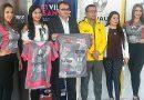 """Renault promueve salud y deporte en carrera """"Por Una Vida Sana 7K"""""""