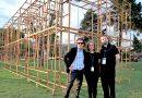 Volvo Car Ecuador colabora con la Bienal de Cuenca
