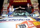 Chevrolet Dakar Team recorre varias ciudades del país